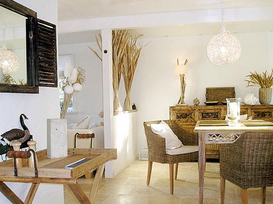 landhaus witje h s f hr nordsee firma insel f hr exklusiv frau astrid schmidt. Black Bedroom Furniture Sets. Home Design Ideas