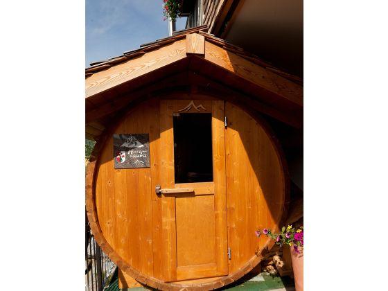 ferienwohnung dam lser holzhus bregenzerwald herr walter kempf. Black Bedroom Furniture Sets. Home Design Ideas