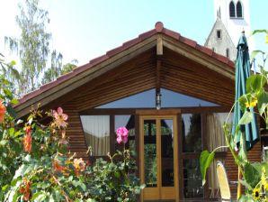 Gästehaus Im Obstgarten