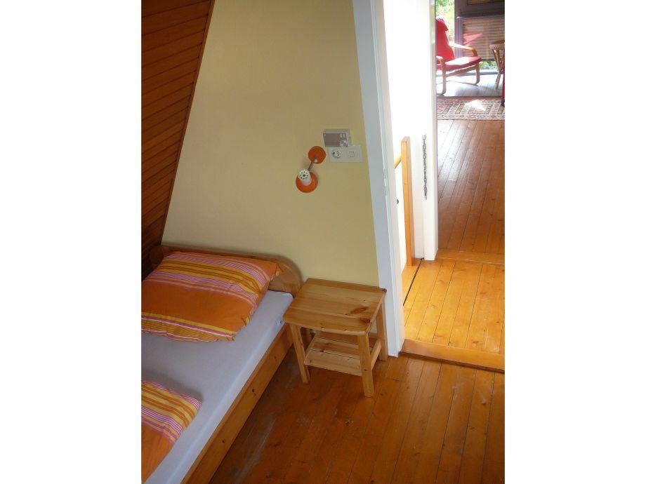 ferienhaus austernfischer im yachthafen von harlesiel carolinensiel nordsee frau sonja vaske. Black Bedroom Furniture Sets. Home Design Ideas