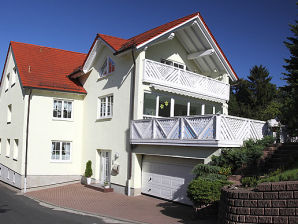 Ferienwohnung Casa Galbene