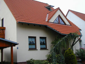 Ferienzimmer Gisela Claus