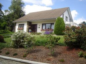 Ferienwohnung Haus Peterges
