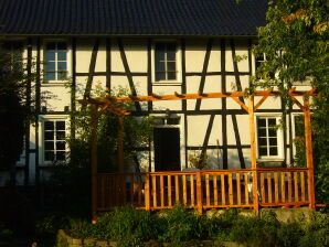 Haus der Kunst Eitorf