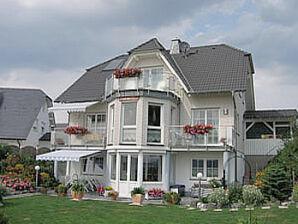 Ferienwohnung Haus am Dumel