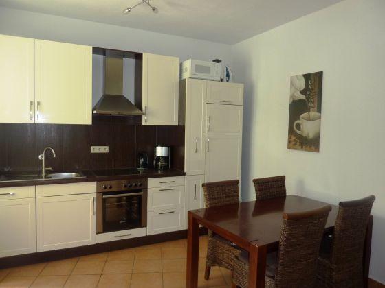 küche wohnzimmer größe ~ Logisting.com = Varie Forme di Mobili ...