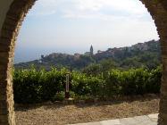 Villa Gio Limone