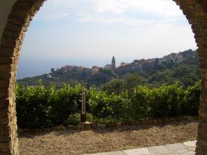 Ferienwohnung Villa Gio Limone