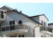 Falkenberg - Wohnung 9