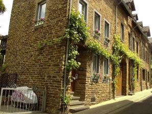 Ferienhaus Haus-Any