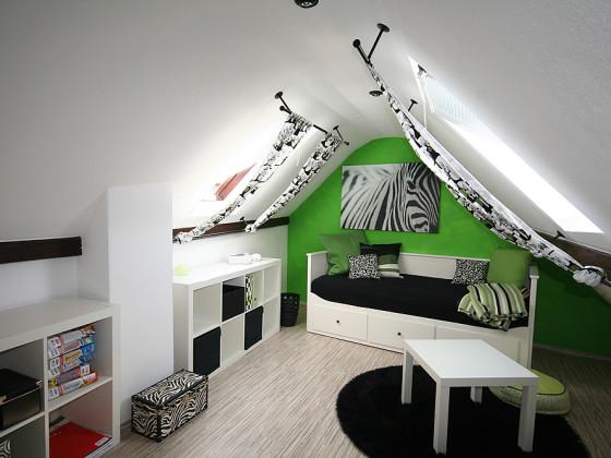 ferienhaus haus any treis karden frau yvonne beckert. Black Bedroom Furniture Sets. Home Design Ideas