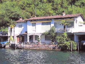 Ferienhaus Casa Anna-Maria