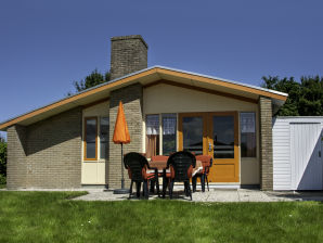 Ferienhaus Nr. 300 im Ferienpark
