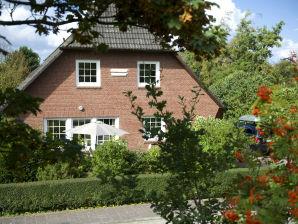 Ferienwohnung im Haus Heide