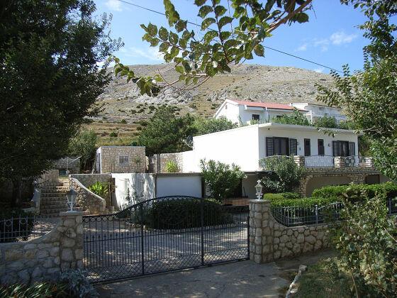 Ferienhaus Martinjak