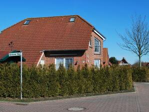 Sonnenkieker