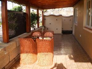 Ferienhaus Casa Kiko