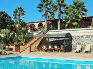 Casa Marbella
