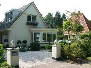 Villa Annabelle (für 2-4 Personen)