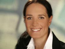Ihr Gastgeber Christina Mateju-Ertl