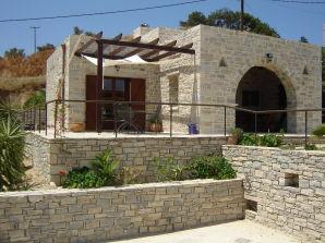 Ferienhaus Mitato