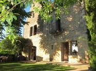 Le Clos St. Julien