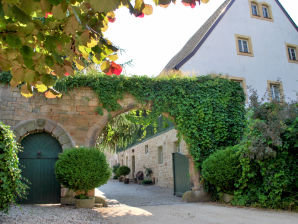 im Landhaus Nähe Dresden