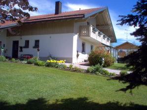 Ferienwohnung Haus Rita