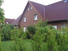 Ferienhaus W. Stellmacher