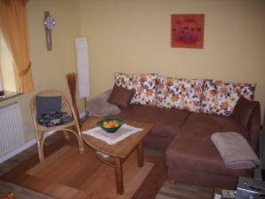 Ferienwohnung Wohnung 1