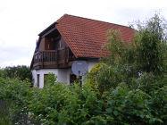 Materialien f r ausbauarbeiten ferienhauser rostock for Kurzurlaub warnemunde angebote