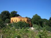 Holiday house Villa Olivia in sardinia