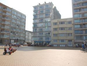 Apartment Julie