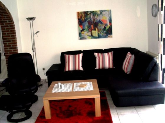 ferienhaus jana friesland wangerland herr dietmar brock. Black Bedroom Furniture Sets. Home Design Ideas