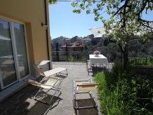 Ferienwohnung Casa Marta