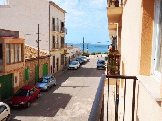 Ferienwohnung Casa Maria Antonia