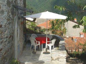 Ferienhaus Villa Betti