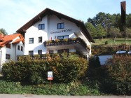 im Hotel Gasthof Zur Krone