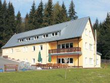 """Pension Waldhaus """"Komfort"""""""