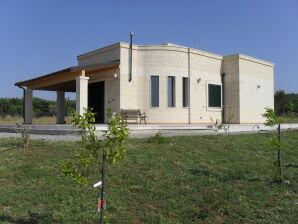 Ferienhaus Villa Laura, mit Meerblick