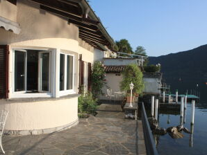 Ferienhaus Casa Rana