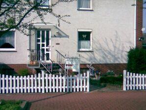Ferienwohnung Haus Heidi