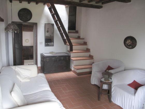 ferienhaus casa lilian toskana maremma frau marit nissen. Black Bedroom Furniture Sets. Home Design Ideas