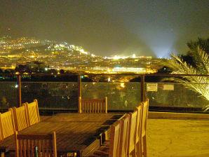 Panorama-Villa