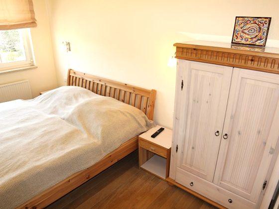 ferienwohnung haus am kurpark ostsee l becker bucht herr lutz clausnitzer. Black Bedroom Furniture Sets. Home Design Ideas