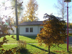 Ferienhaus / Bungalow