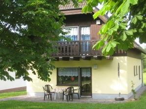Ferienhaus Haus 199