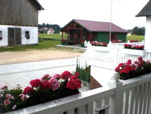 Im Mühlental