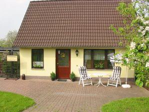 Ferienhaus M. Nell