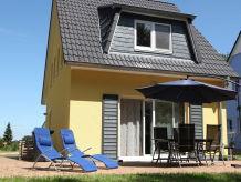 Ferienhaus Haus Seerose - Seenähe inklusive